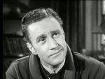 Sherlock Holmes 11 – The Case of the Red Headed League - 1954 Image Gallery Slide 3