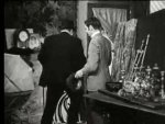 Sherlock Holmes 11 – The Case of the Red Headed League - 1954 Image Gallery Slide 5