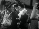 Smart Alecks - 1942 Image Gallery Slide 1