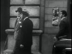 Smart Alecks - 1942 Image Gallery Slide 2