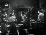Smart Alecks - 1942 Image Gallery Slide 3