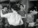 Smart Alecks - 1942 Image Gallery Slide 9