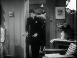 Smart Alecks - 1942 Image Gallery Slide 10