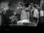 Smart Alecks - 1942 Image Gallery Slide 13