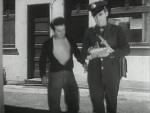 That Gang Of Mine - 1940 Image Gallery Slide 1