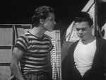 That Gang Of Mine - 1940 Image Gallery Slide 2