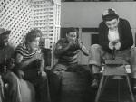 That Gang Of Mine - 1940 Image Gallery Slide 3