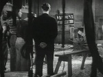 That Gang Of Mine - 1940 Image Gallery Slide 4