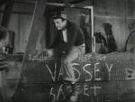 That Gang Of Mine - 1940 Image Gallery Slide 5