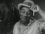 That Gang Of Mine - 1940 Image Gallery Slide 6
