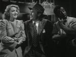 That Gang Of Mine - 1940 Image Gallery Slide 8