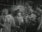 That Gang Of Mine - 1940 Image Gallery Slide 9