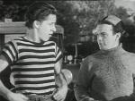 That Gang Of Mine - 1940 Image Gallery Slide 11