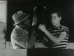 That Gang Of Mine - 1940 Image Gallery Slide 14