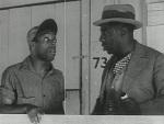 That Gang Of Mine - 1940 Image Gallery Slide 15