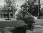 That Gang Of Mine - 1940 Image Gallery Slide 17