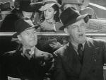 That Gang Of Mine - 1940 Image Gallery Slide 18