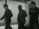 That Gang Of Mine - 1940 Image Gallery Slide 19