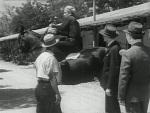 That Gang Of Mine - 1940 Image Gallery Slide 20
