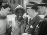 That Gang Of Mine - 1940 Image Gallery Slide 21