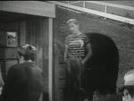 That Gang Of Mine - 1940 Image Gallery Slide 24