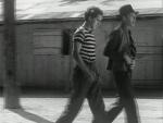 That Gang Of Mine - 1940 Image Gallery Slide 25