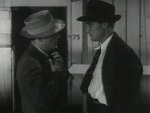 That Gang Of Mine - 1940 Image Gallery Slide 26