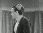 That Gang Of Mine - 1940 Image Gallery Slide 29