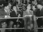That Gang Of Mine - 1940 Image Gallery Slide 30