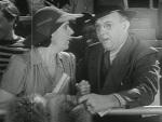 That Gang Of Mine - 1940 Image Gallery Slide 31