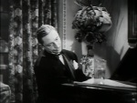And Then There Were None - 1945 Image Gallery Slide 4