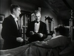 And Then There Were None - 1945 Image Gallery Slide 5