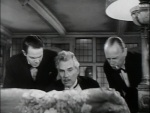 And Then There Were None - 1945 Image Gallery Slide 6