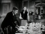 And Then There Were None - 1945 Image Gallery Slide 9