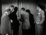 And Then There Were None - 1945 Image Gallery Slide 13