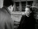 And Then There Were None - 1945 Image Gallery Slide 17