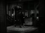 And Then There Were None - 1945 Image Gallery Slide 23