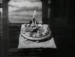 And Then There Were None - 1945 Image Gallery Slide 24