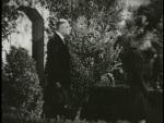 Dead Men Walk - 1943 Image Gallery Slide 1