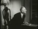 Dead Men Walk - 1943 Image Gallery Slide 2