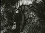Dead Men Walk - 1943 Image Gallery Slide 13
