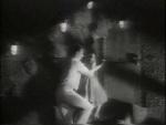 I Eat Your Skin - 1971 Image Gallery Slide 19