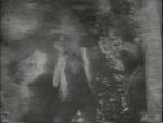I Eat Your Skin - 1971 Image Gallery Slide 20