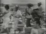 I Eat Your Skin - 1971 Image Gallery Slide 24