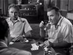 Kansas City Confidential - 1952 Image Gallery Slide 7