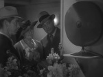 Kennel Murder Case - 1933 Image Gallery Slide 5