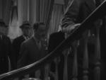 Kennel Murder Case - 1933 Image Gallery Slide 6