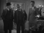 Kennel Murder Case - 1933 Image Gallery Slide 7