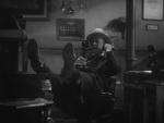 Kennel Murder Case - 1933 Image Gallery Slide 8