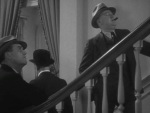 Kennel Murder Case - 1933 Image Gallery Slide 10